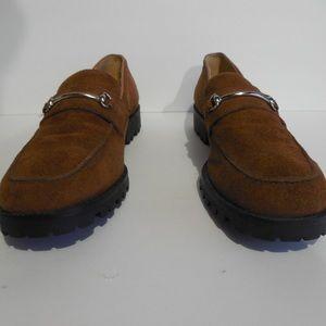 Ann Taylor shoes Size 9 m